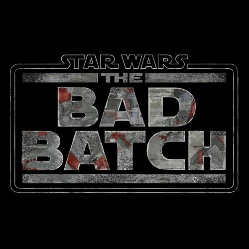 Star Wars: The Bad Batch - Staffel 1