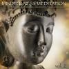 Buddha Spirit (Meditation Songs)