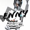 Enny - Peng Black Girls (mindtrix music remix)