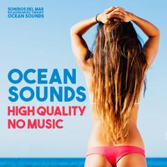 Terrific Wave Sounds for Sleep