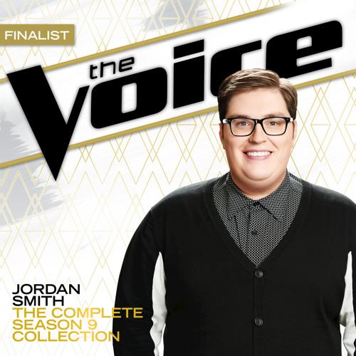 Hallelujah (The Voice Performance)