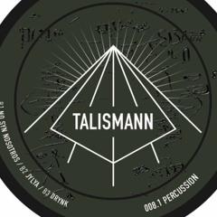 TALISMANN - JYLYA