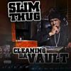 Say Something (Remix) [feat. Drake & Timbaland]