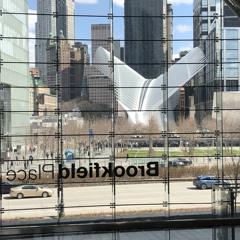 Manhattan Sound Project