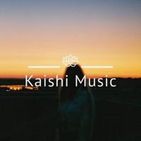 Justin Bieber - As I Am  ft. Khalid ( Kaishi Remix )
