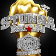 Birdman Ft Roddy Ricch & Lil Wayne - STUNNAMAN