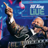 Don't Answer The Door (Live B.B. King Blues Club)