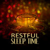 Healing Sleep Music