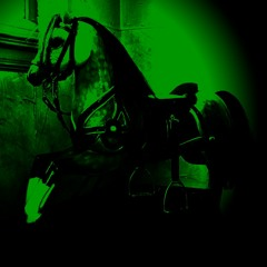 Pony Factory [CC-BY-SA 3.0]