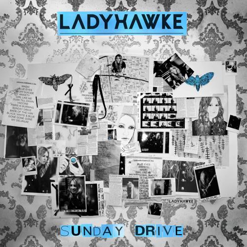 Sunday Drive (Scissor Sisters Remix)