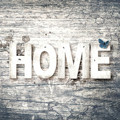Home - lovely beautiful melodic guitar type beat