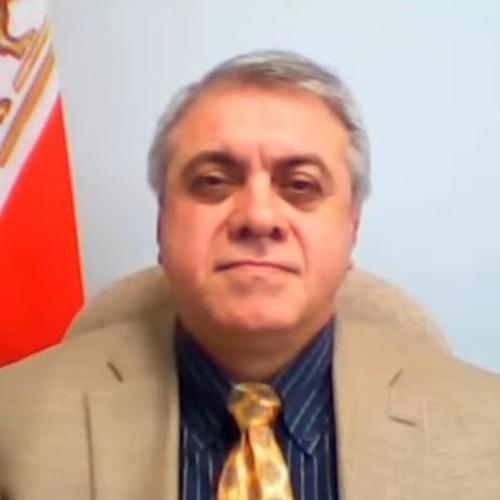 ویروس کرونا و هواپیمای اوکراینی  موج جدید قیام در لبنان و عراق