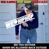 See You Outside When We Allowed Back Outside ft. Flash Johnson S&M ft. DJ Mastermind | E167