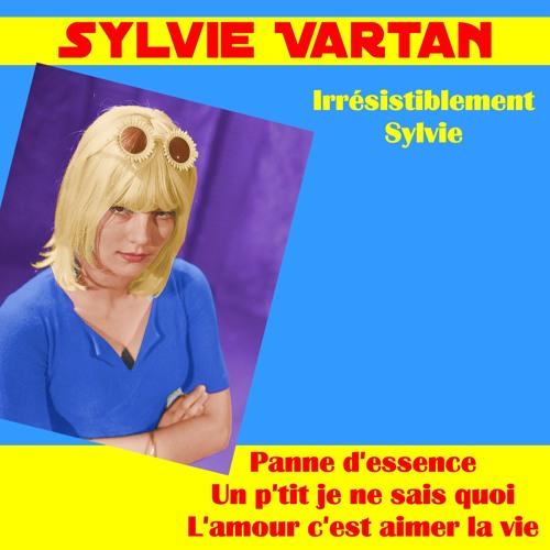 Irrésistiblement Sylvie