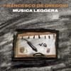 Caterina (Live Musica Leggera)