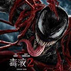 VENOM 2: Let There Be Carnage Official Trailer Music | ONE by Harry Nilsson