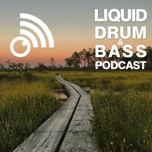 Download Sub:liminal - FOKUZ Podcast #088 [2021] mp3