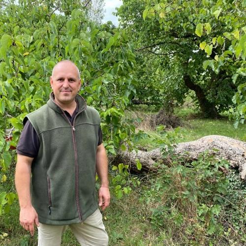 Tiptree Farms are extending the strawberry season