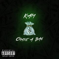 Chase A Bag(Prod. Stunnahsez)