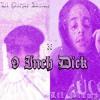 Download 9 Inch Dick ft. Lil Slump Mp3