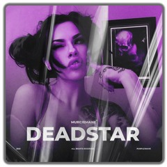 "[FREE] RONNY J x COMETHAZINE x SMOKEPURRP - ""DEADSTAR"""
