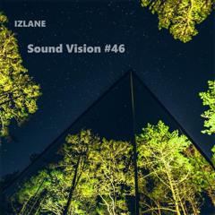 Sound Vision #46