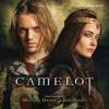 Camelot Main Titles
