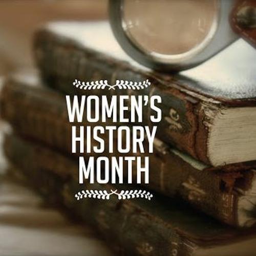 Marietta Miles & AOTA Present WOMEN MAKING THIER OWN HER - STORIES
