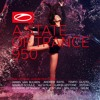 Download Armin Van Buuren - ASOT 950 (The Official Album) (2CD Exclusive Full Continuous Mix) Mp3