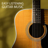 Pepe - Acoustic Guitar Songs and Acustic Music