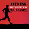 Running Songs (Fast Music)