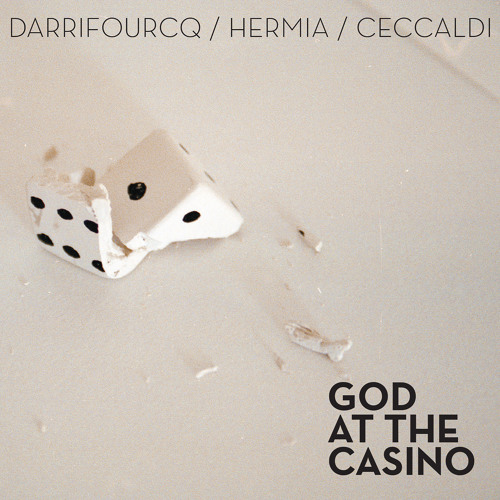 God at the Casino