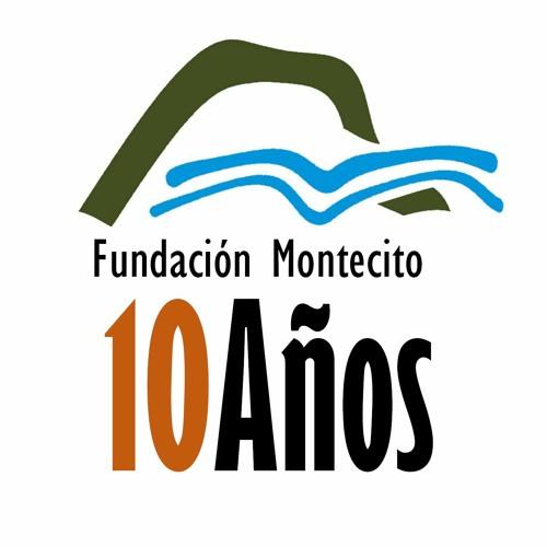 Montecito10Años_ Radio 02.6.2020  Entrevista Magazin  Radio La Paz