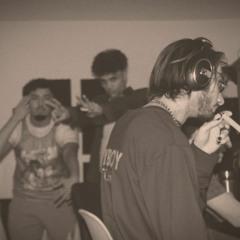 Beat 07