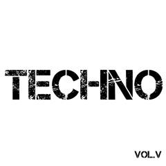 Techno vol.V