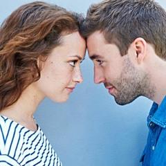 Jean Claude Kaufmann_Le consentement et la sexualité dans le couple