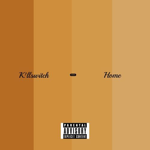 Killswitch - Home