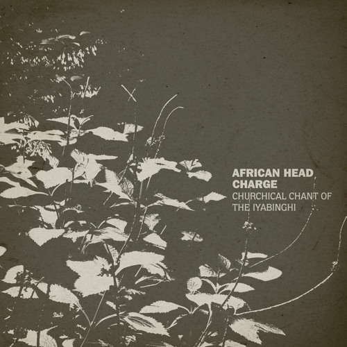 """Exclusive Premiere: African Head Charge """"Dub Some More"""""""