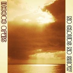 No Clouds No Show - SirJo Cocchi