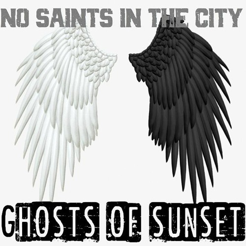 No Saints In The City