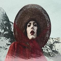 Aldous Harding - Horizon (Stranger Tourists Private Remix)