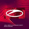 Download Joel Hirsch & Roxanne Emery - Neon Dreams Mp3