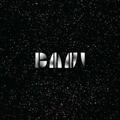SPACE LACES - WARP ZONE (BANI Edit) [Incomplete]