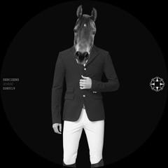 Denizens - Horse [DSK019]