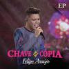 Chave Cópia (Ao Vivo) [feat. Jorge & Mateus]
