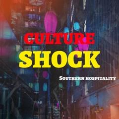 Dubnuat X KaventG - Culture Shock (Southern Hospitality)