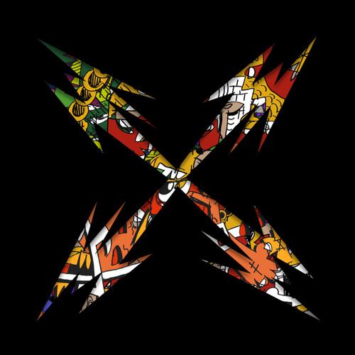 King of the Hill (feat. BADBADNOTGOOD & Flying Lotus)