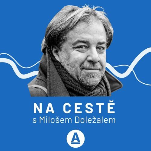 Podcast Miloše Doležala: Toufarův nářek už ani nepřipomínal lidský hlas