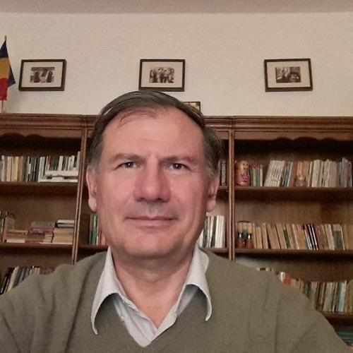 Gheorghe Giurgiu - Meloterapia
