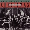 White Christmas (78rpm Version) [feat. Marion Morgan]
